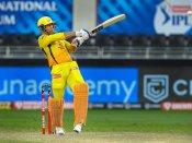 IPL 2021: Sunil Gavaskar lashes out at Surykumar Yadav, Ishan Kishan for getting relaxed after India call-up