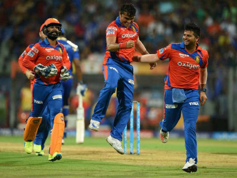 Image result for pravin tambe will play for pakistan