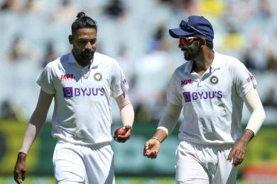 Team India Injury updates: Jasprit Bumrah may miss Brisbane Test; Mayank too under injury cloud