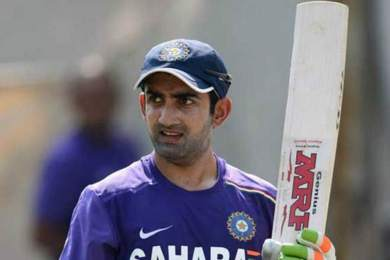 India vs Australia: Racism is unacceptable in any sport, says Gautam Gambhir after Bumrah-Siraj faced racial abuse