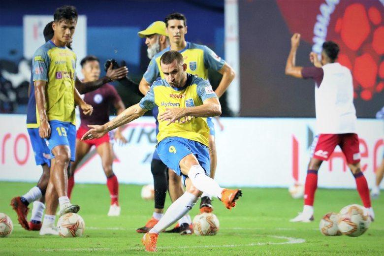 ISL 2020-21: SC East Bengal vs Kerala Blasters FC: Preview, Team News, Timings, Live Streaming Info