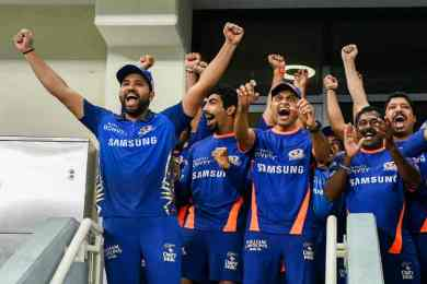 IPL 2021: Know remaining purse of 8 teams, possible strategy ahead of mini auction in February
