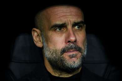Guardiola and the big 5-0: When birthday boy Pep's teams touched perfection