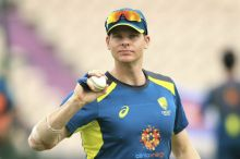 India vs Australia: Test captaincy is Smith's chance for redemption: Healy
