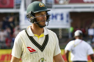 India vs Australia: Desperate and petty Australia overstepped the mark in Sydney Test: Healy