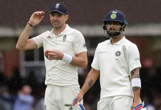 India vs England 2021: Channel 4 strikes deal with Star ...