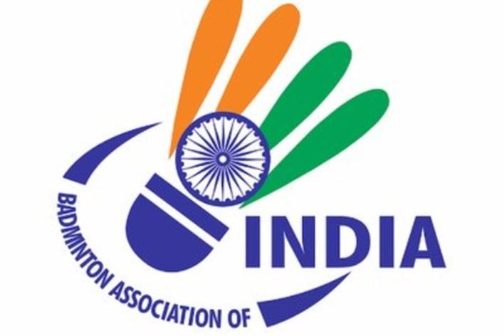 2026 bwf world championship allotted to india - mykhel