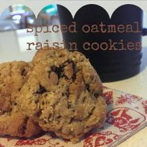 8 Easy Cookie Recipes With Kids