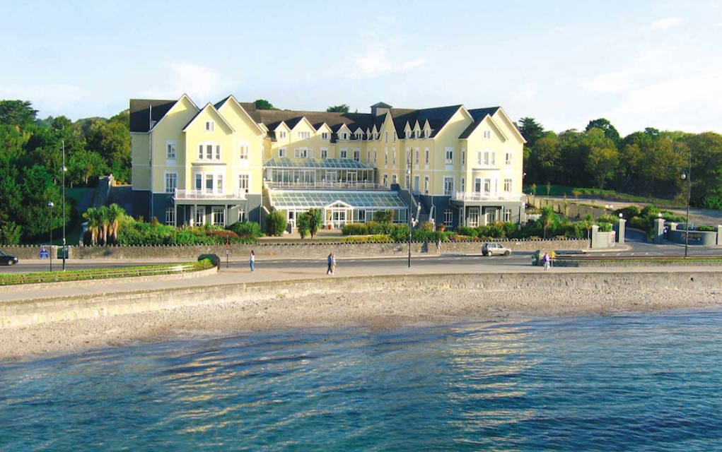 Things To Do in Galway with Kids