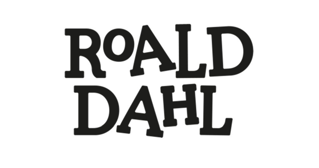 Swizzfigging Snozzcumbers! Roald Dahl Stories Will Be