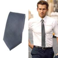 Five Ties That Know How To Work It | My Kind of Tie