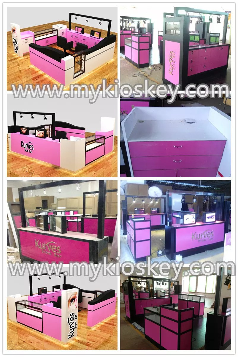 NEW OUTDOOR SIMULATION KIOSK  Mall Kiosks  Food Kiosks Custom Retail Kiosks  mykioskey