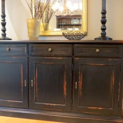 Reface Old Kitchen Cabinets Vent Buffet Cabinet - My Interior ...