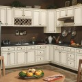 Expect from ivory kitchen cabinets tags ivory kitchen cabinets