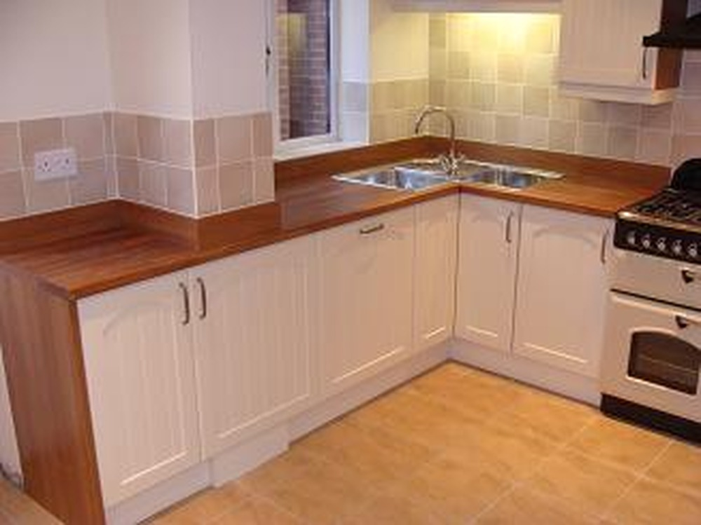 How To Find And Choose Corner Kitchen Sink Cabinet My