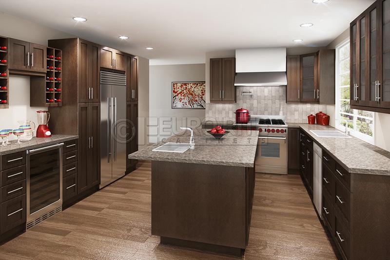 Is Standard Kitchen Cabinets Size Necessary My Kitchen