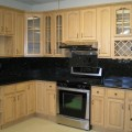 Cabinets mississauga toronto tags maple kitchen cabinets