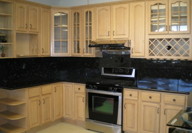 Cheap Kitchen Cabinets In Toronto