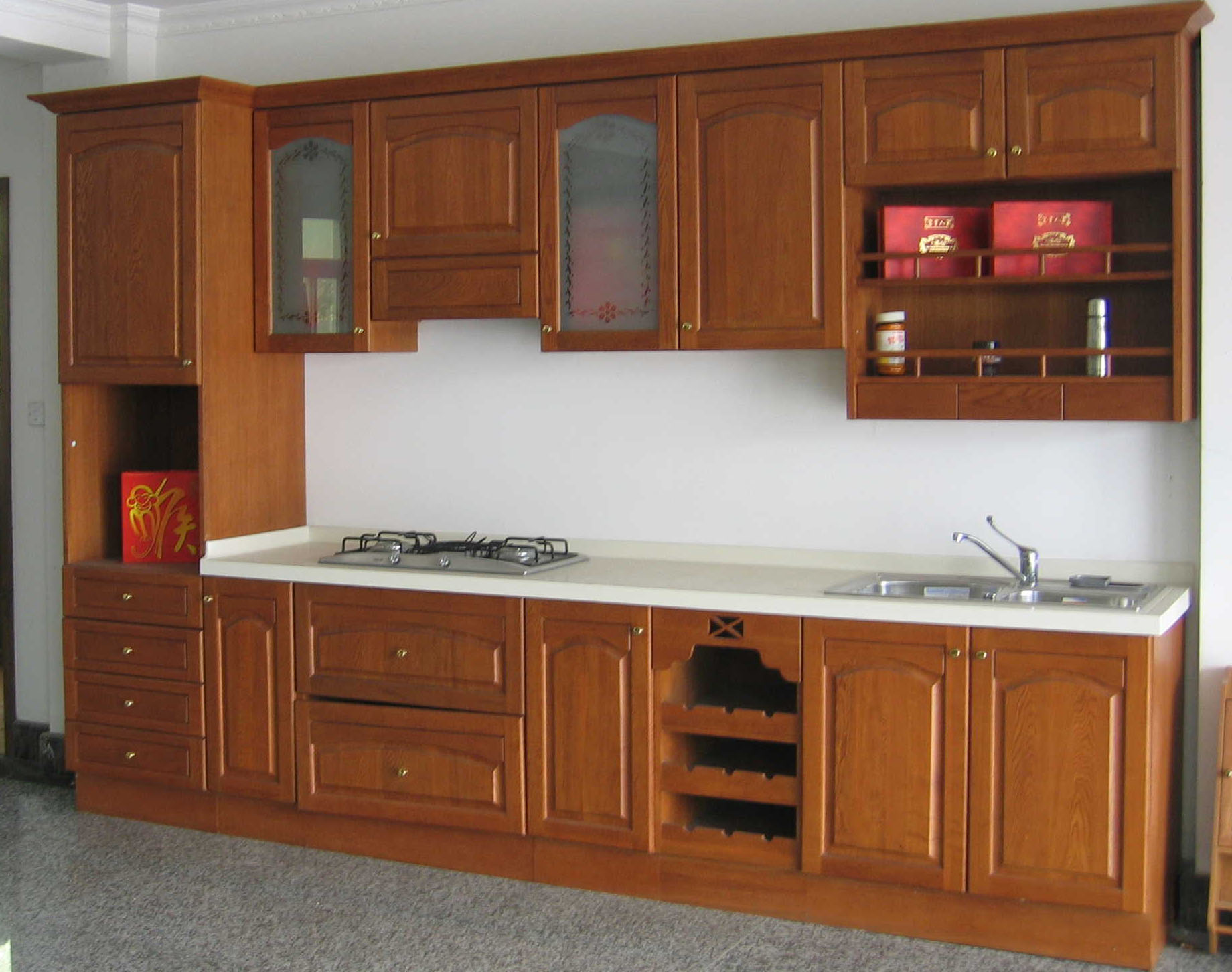 frameless kitchen cabinets collapsible table improve your and start it from cabinet my
