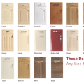 Kitchen cabinet doors tags replacement kitchen cabinet doors