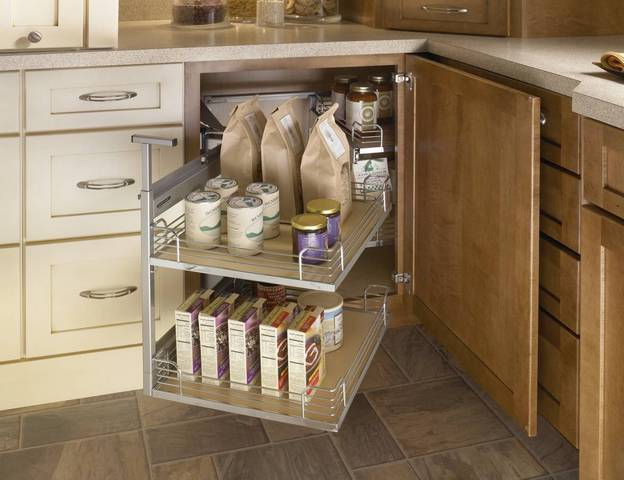 kitchen cabinets online design brands cabinet accessories to personalize the ...