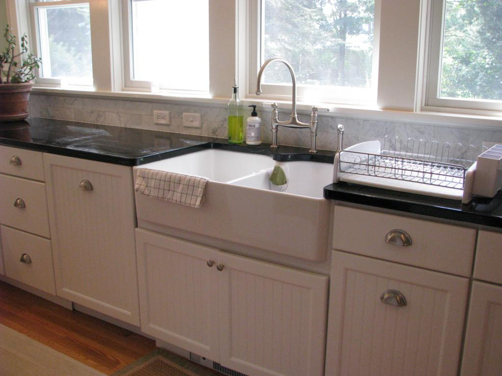 antique white kitchen cabinets wholesale sinks people should give more attention to sink base ...