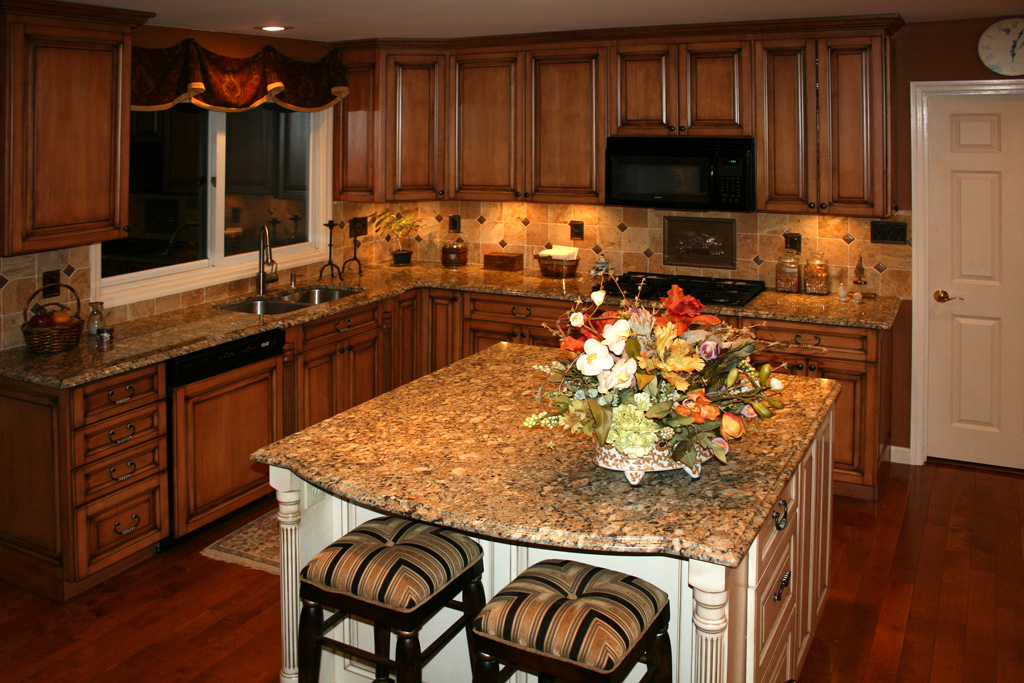 sanding and restaining kitchen cabinets small renovation how to repaint maple - my ...