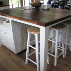 Repainting Kitchen Cabinets Antiquing Benefits Of Stand Alone Cabinet - My ...