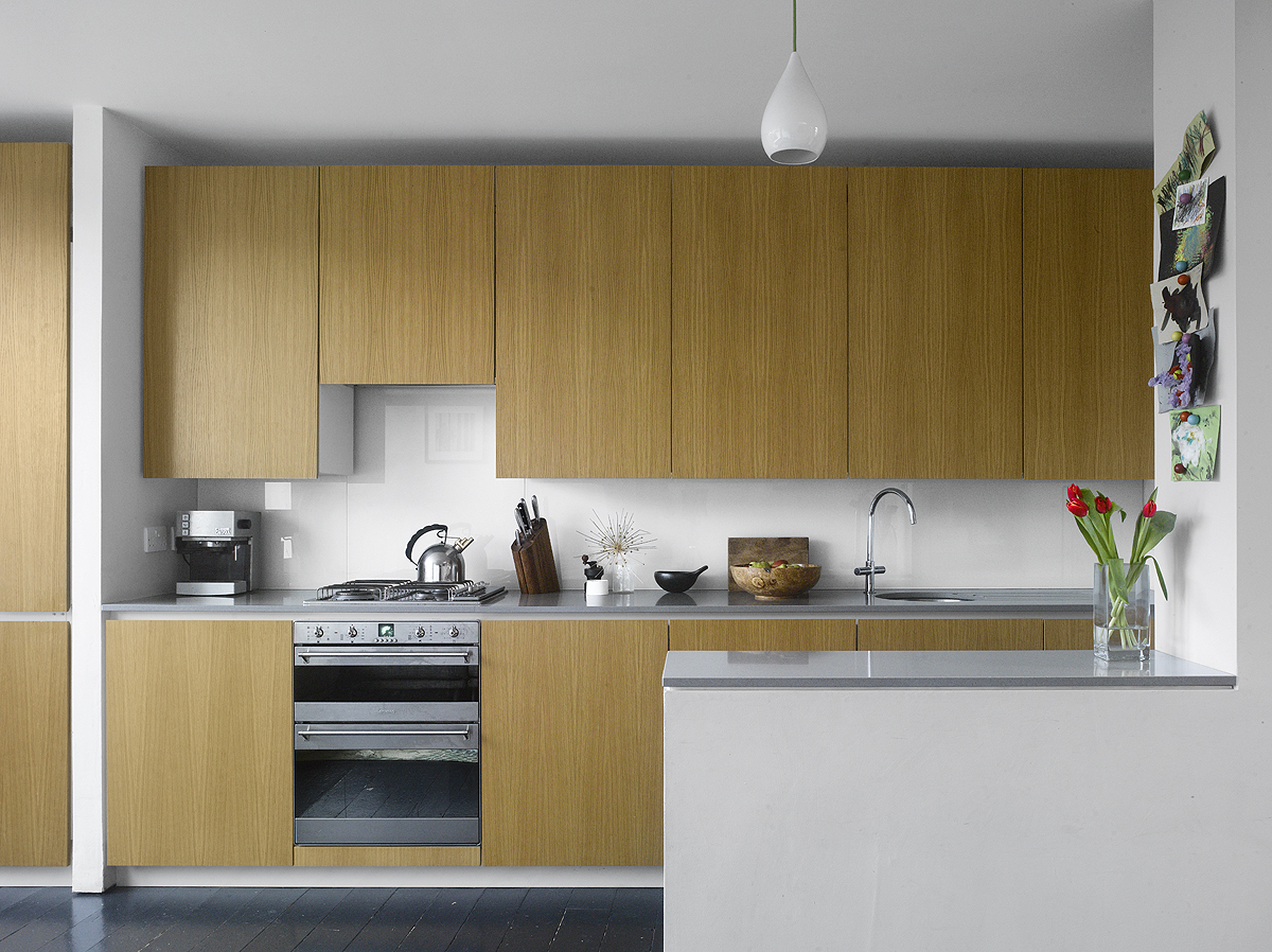 Particleboard Or Plywood Kitchen Cabinets My Kitchen