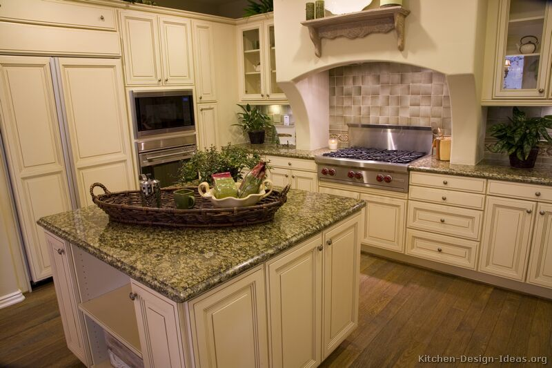kitchen storage cabinets free standing home depot white antique cabinet at low cost - my interior ...