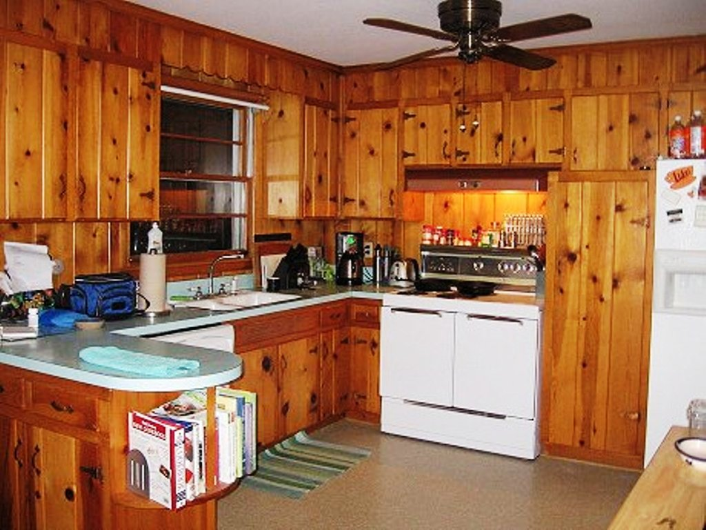 unfinished pine kitchen cabinets cost of reasons to apply the cabinet doors my