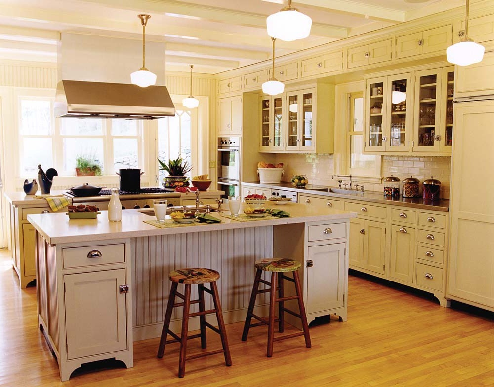 why are kitchen cabinets so expensive delta victorian faucet decorate your with vintage - my ...
