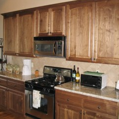 Reface Old Kitchen Cabinets Gordon Ramsay Set Cabinet Refacing As Economical-friendly Solution - My ...