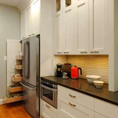 Kitchen Island Discount Bright Lighting Cabinets Purchasing With Low Budget Tips - My ...
