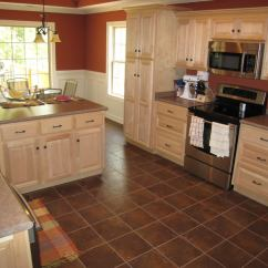 Colored Kitchen Islands Cabinets Prices Have The Natural Maple For Your Home - My ...
