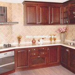 Kitchen Cabinet Pulls And Knobs Cabinets Design Software Handle Placement Car Interior