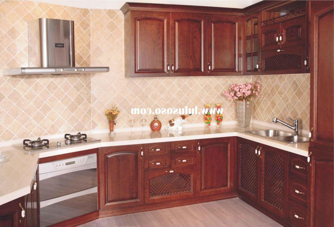 kitchen cabinet knob placement fan filter handle car interior design
