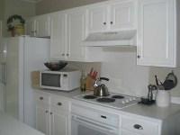 Kitchen Cabinet Handle Placement | Car Interior Design