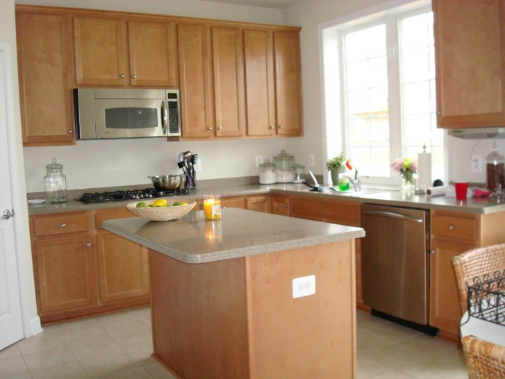 Have Low Cost Kitchen Cabinet Makeovers Your Home