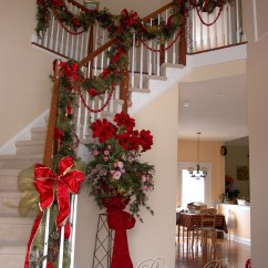 Chair Slipcovers Green Alpine Design Zero Gravity Best Colors Of Christmas Centerpiece Ideas - My Kitchen Interior | Mykitcheninterior