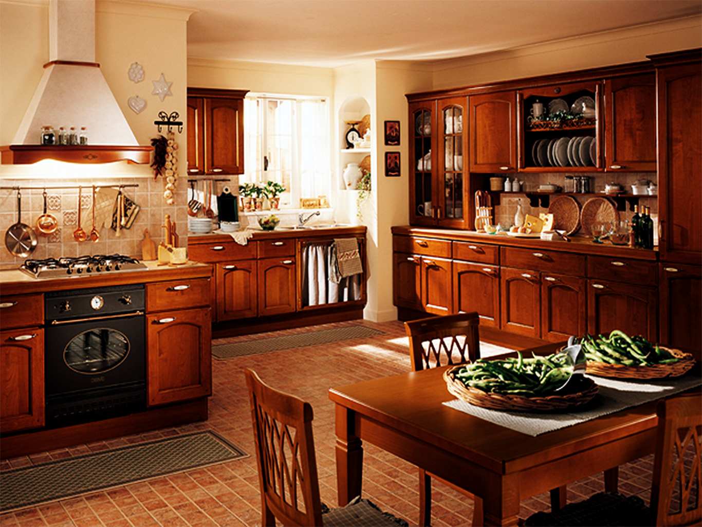 sears kitchen remodeling chrome faucet choose the design for home my