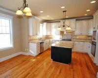 See the Tips for Small Kitchen Renovation Ideas - My ...