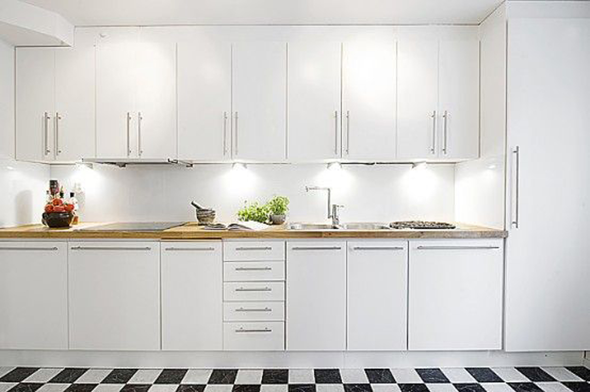 Ikea Kitchen Set Price