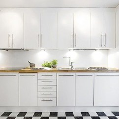 Best Off White Color For Kitchen Cabinets Country Island Have The Contemporary Your Home ...