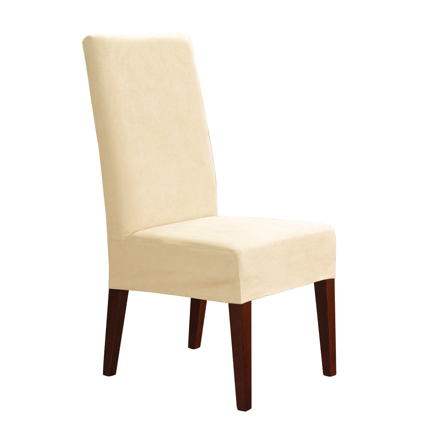 kitchen chair slipcovers factory covers change the mood with my
