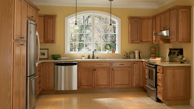 kitchen cabinet doors lowes 3 piece bistro set how to replacement - my ...