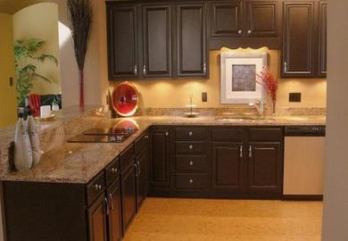Replacement Kitchen Cabinet Doors Lowes