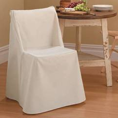 Kitchen Chair Slipcovers Stools Wooden Change The Mood With My