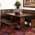 Type kitchen nook tables