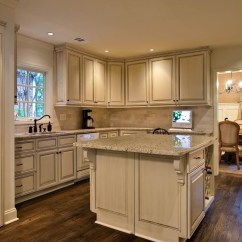 Antique Kitchen Islands For Sale Ebay Sinks Cool Cheap Remodel Ideas With Affordable Budget ...